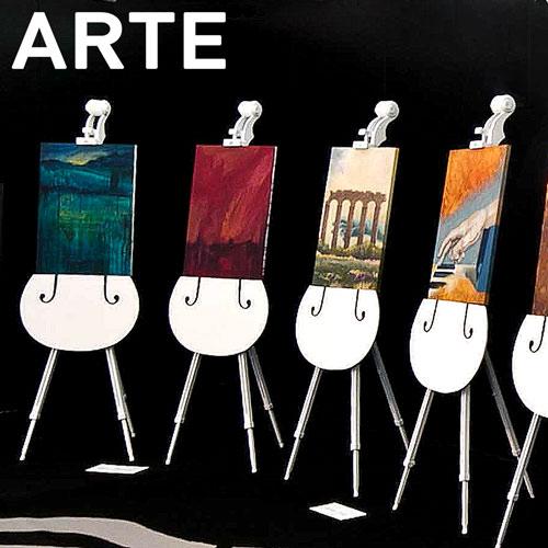 Arte e Cultura